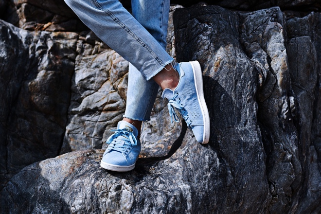 adidas-originals-stan-smith-easy-blue-2