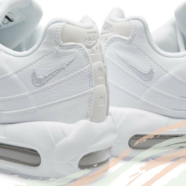 Sneakers-nike-air-max-95-platinium-pure-white-1