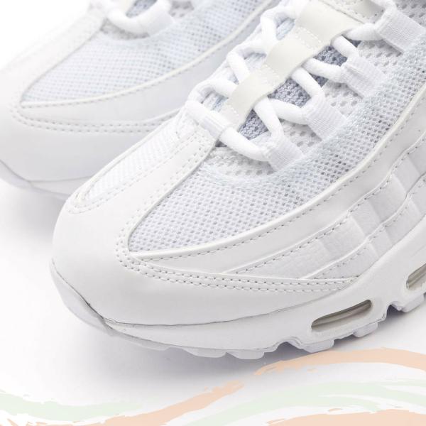 Sneakers-nike-air-max-95-platinium-pure-white-3