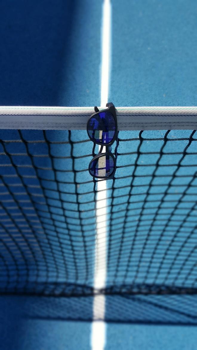 SOLAR-solaire-stewart-tennis-roland-garros