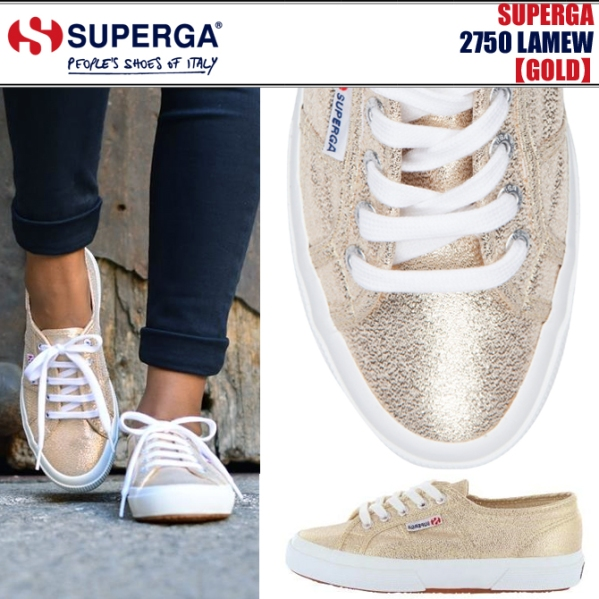 superga-lamew-gold-2750