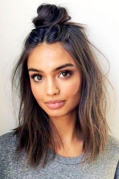 coiffure-sport-cheveux-court-beaute-tutorial