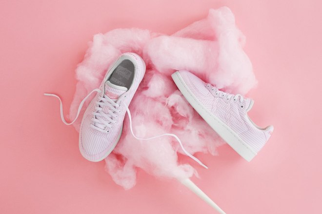naked-onitsuka-tiger-gsm-cotton-candy-2