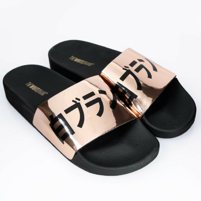 TheWhiteBrand-slides-japan-metallic