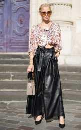 caroline-daur-paris-fashion-week-couture