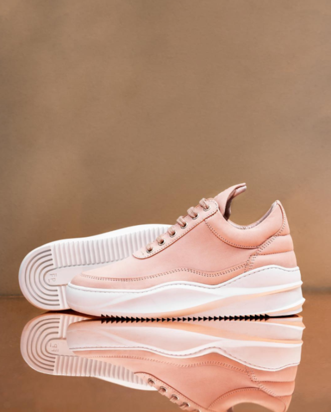 kith-filling-pieces-low-top-sky-nude-1