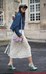 Leaf-greener-paris-fashion-week-couture
