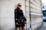 paris-fashion-week-couture-2017-1
