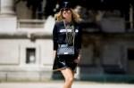 paris-fashion-week-couture-2017-10