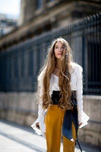 paris-fashion-week-couture-2017-12