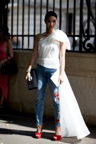paris-fashion-week-couture-2017-2