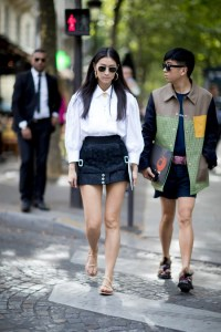paris-fashion-week-couture-2017-3