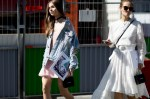paris-fashion-week-couture-2017-6