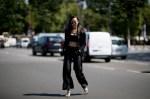 paris-fashion-week-couture-2017-7