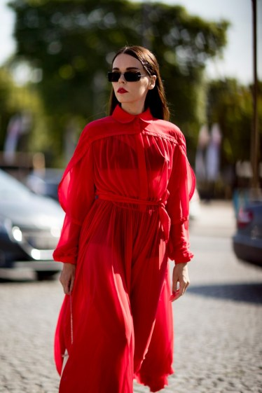 paris-fashion-week-couture-2017-8