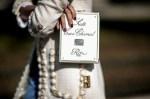 paris-fashion-week-couture-2017-9