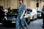 paris-fashion-week-couture-2017
