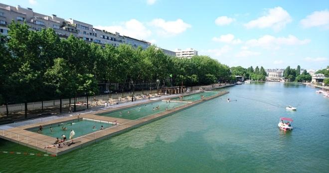 paris-plages-2017-baignade-bassin-la-villette