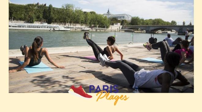 paris-plages-fitness-boxe-courd-gratuit-2017