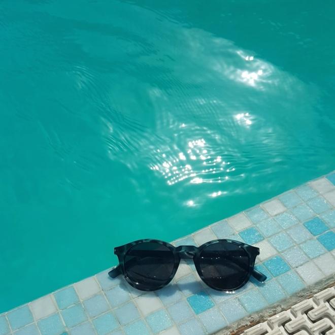 Solar-janis-lunette-de-soleil-polarisante-eyewear
