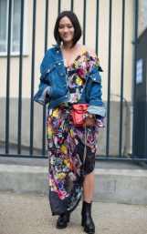 tiffany-hfu-paris-fashion-week-couture
