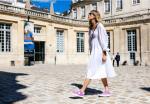 Veronika-Heilbrunner-paris-couture-fashion-week-streetstyle