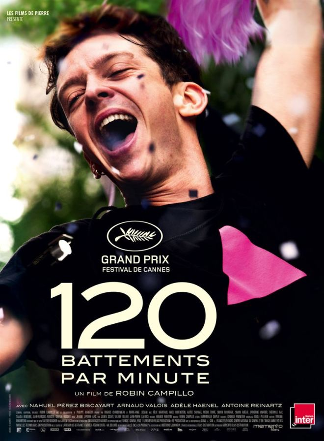 120 battements par minute.jpg
