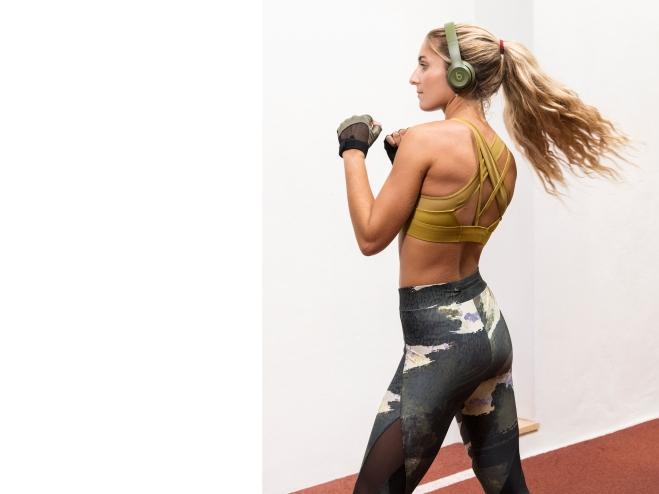 annedubndidu-fitness-boxe