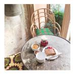 Ineko Paris café