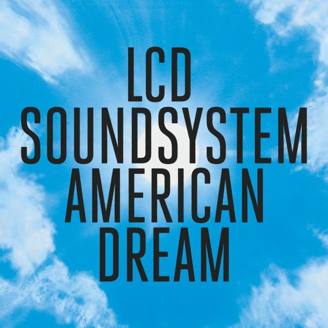 LCD_American_Dream
