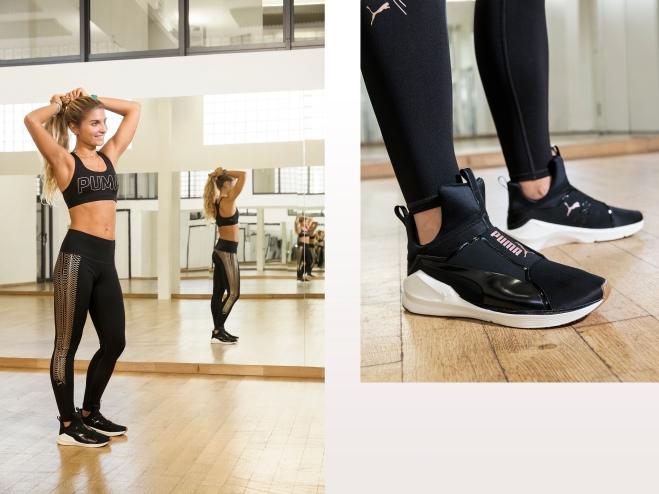 Annedubndidu-fitness-puma