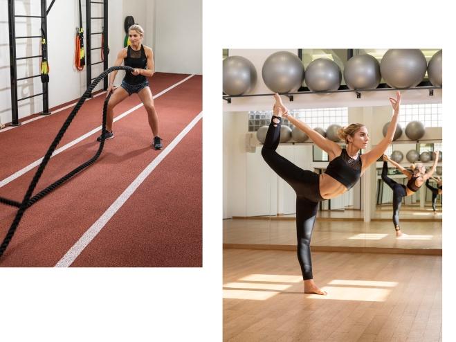 Annedubndidu-yoga-fitness-crossfit-mandala-noliju