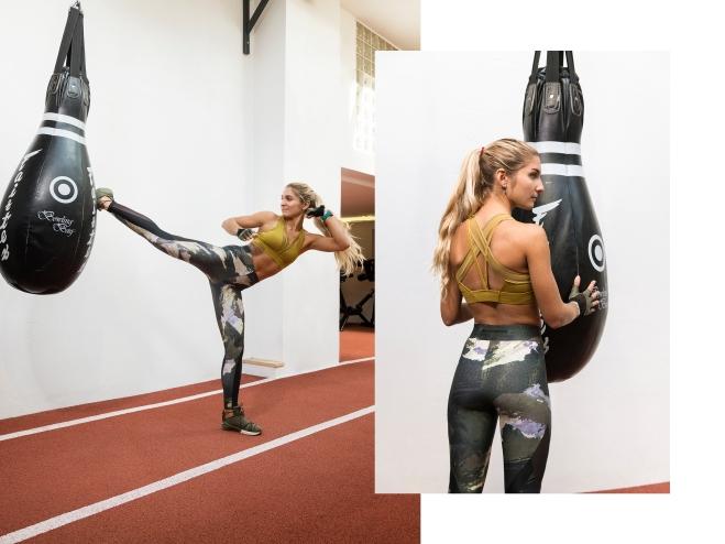 Annedunbdidu-boxe-oysho-puma