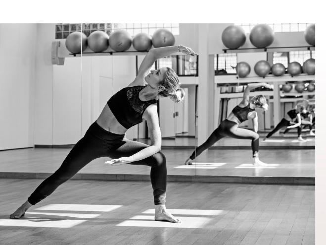 Annedubndidu-yoga-mandala