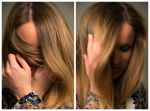 Stéphanie photo cheveux