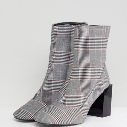 boots-carreaux-rivers-island-asos