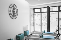 centre-5-pilates-paris-02