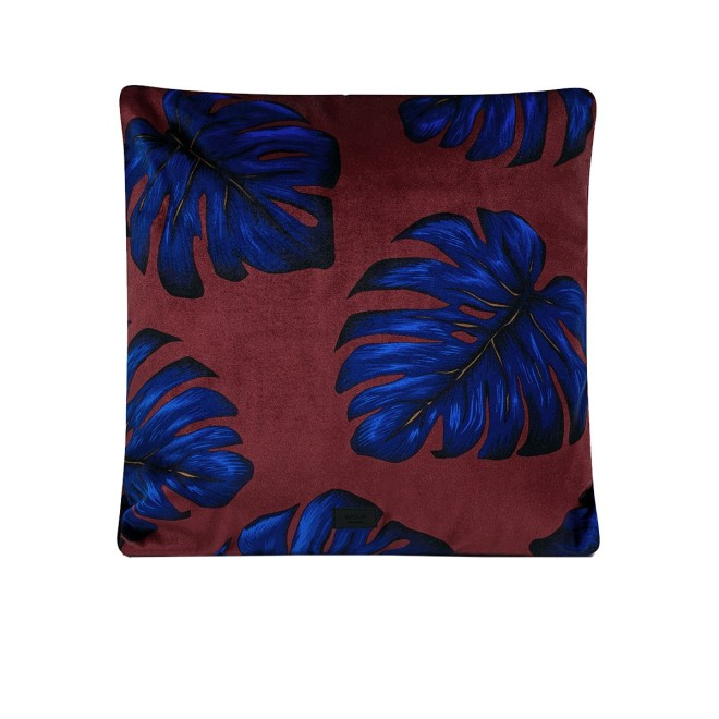 coussin-feuilles-monstera-wouf