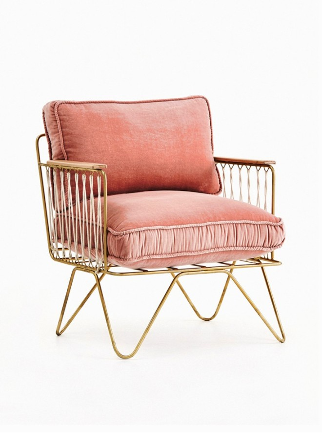 fauteuil-croisette-fer-dore-velours-rose-poudre.5c78c481e238fcf2184b5fe1ede77ef07