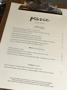 Pessic restaurant6