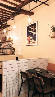 Pessic restaurant9