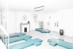 pilates-paris-centre-5