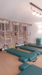 Wall-unit-pilates-centre-5-paris