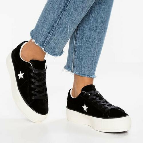 converse-one-star-velvet-platform-velours-black-noir
