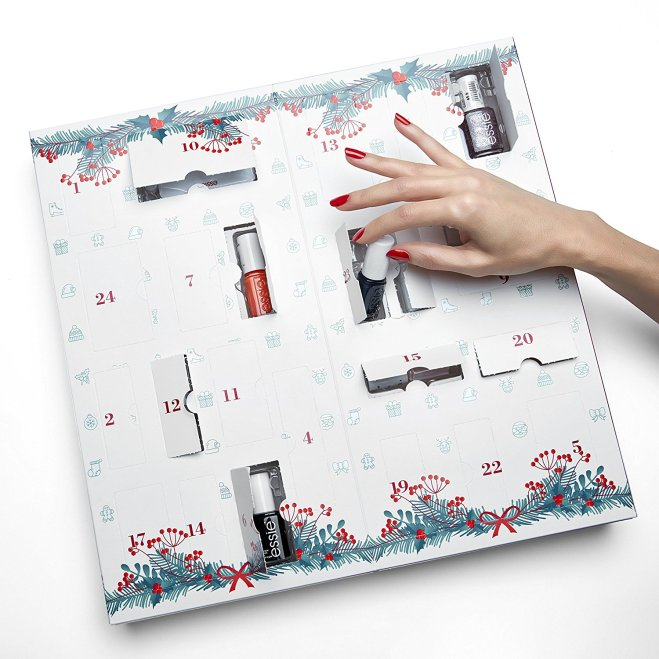 essie-vernis-nail-calendrier-avent