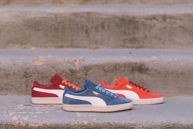 Puma_Suede50_BBoy_pack-femme-sneakers