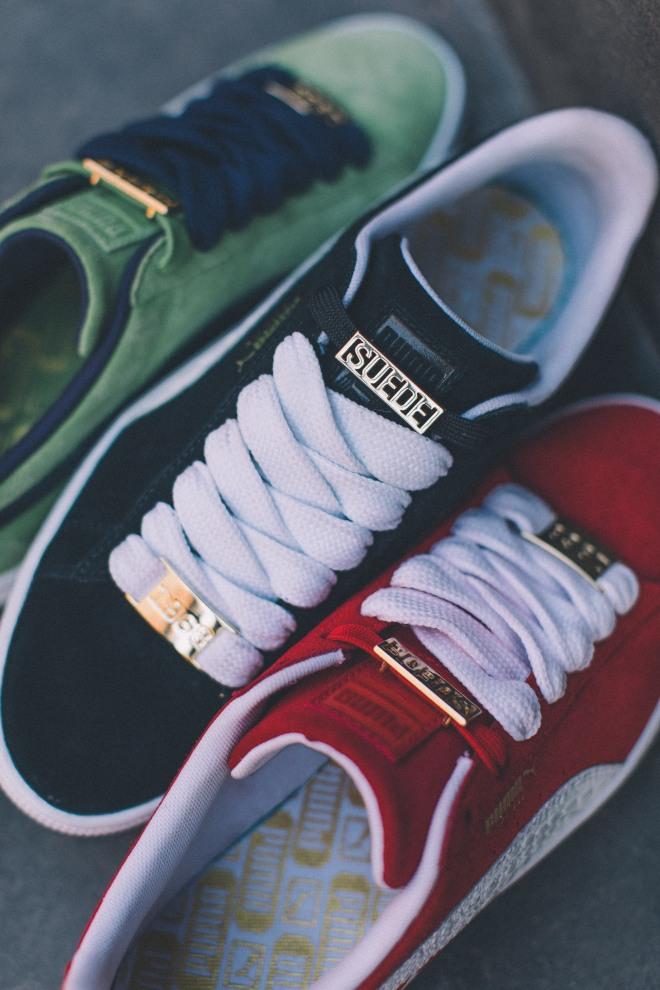 Puma_suede50_BBoy_pack_homme_sneakers