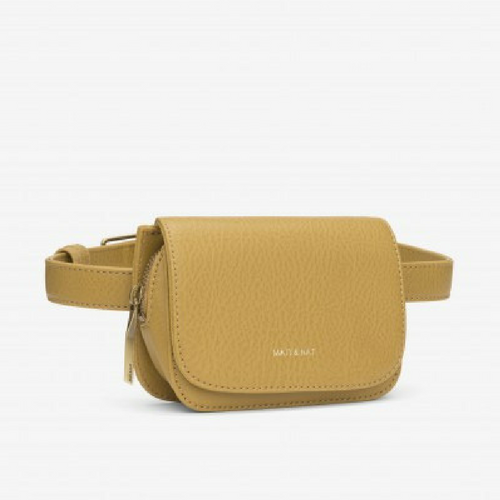 sac-banane-ceinture-bumbag-aki-matt-nat-cuir-leather
