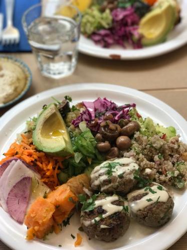 Salatim3