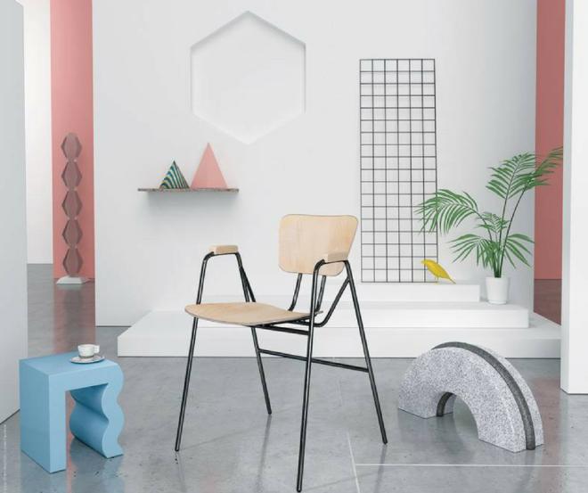 stella-mobilier-made-in-france-design-decoration